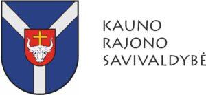 Kauno rajono savivaldybė